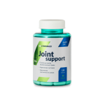 Joint support (120 капс.)